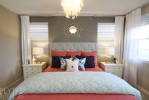 Blythe Interiors Bedrooms