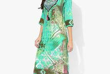 online shopping with trendzshoppe.in