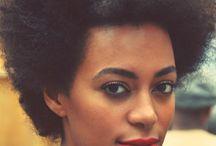 Fashion_Style Coveteur: Solange