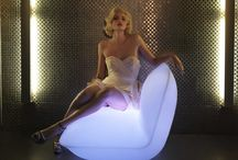 Vondom Pillow / Vondom – Innovatives Design aus Spanien!
