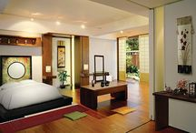 Japanese Home Décor / Japanese Home Décor - Having a house is a must in this era. The demands of housing are being increased as the time goes