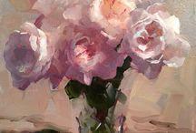 inspiration+painting