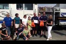 Our Videos! / Kim's videos / by Az Pet Professionals