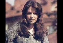 Dziś mija 35. rocznica śmierci Anny Jantar.