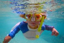 Summer Activity 2013 / Great summer activities images and the summer fun on St. Croix