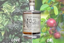 The ILoveGin Shop / Get your Gin fix  @ www.ilovegin.com/shop