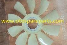 Weichai Radiator Fan leaf Call 081281000409 - Otospareparts.com / Spare part truck dan spare part alat berat | Telp : (021) 4801098 Hp : 081281000409 | 081284435503 Kami menyediakan berbagai jenis spareparts untuk alat berat China seperti Shacman, Howo Sinotruk, Foton, Chenglong, Changlin, Dalian, Foton dan truk lainnya seperti Hongyan Iveco dan DAF. Spare part loader XGMA, SDLG, XCMG, Liu Gong SEM, Foton Shantui dengan berbagai type dan model yang populasinya banyak tersebar di seluruh wilayah Indonesia.