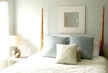 Fabrics Paint Flooring & Textiles / by Jenna Valcich