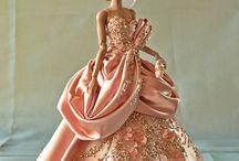 Orjinal Barbie Bebekler / Bu panoda orjinal Barbie Dolls bulunmaktadır.