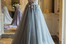 | Paolo Sebastian wedding