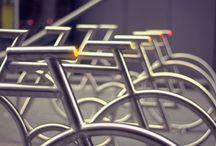 MAD arkitekter / pins av MAD arkitektur