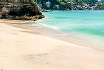 Oceania Travel Ideas - That Anxious Traveller / This is a board to give you some travel inspiration, and ideas for visiting Australia, New Zealand, and the Pacific Islands! Articles, top ten lists, travel tales, tips, and much more. Join us at https://thatanxioustraveller.com for more articles!