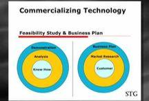 konsultan feasibility study I jasa study kelayakan I jasa riset pasar I jasa survey pasar