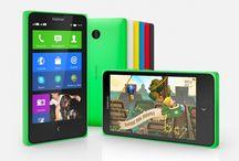 Nokia X Dual Sim Android Smartphone Spec, Price, Review