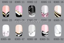 nail art ideas!!!