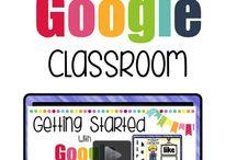 Digital Teaching Resources for Australian Teachers