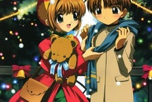 cardcaptors / this is my childhood
