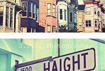 15 | San Francisco i el Moviment Hippie