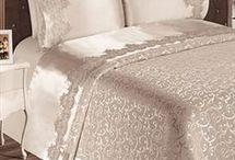 pike takımları , yatak örtüsü