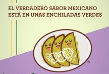 Emojis Bisquets Obregón