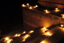 Фото из Святых мест / Святые места паломничества Индии