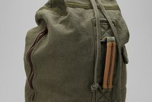 21_Backpack