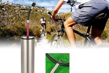 Sports & Outdoor / Sports & Outdoor Cycling Fishing Camping & Hiking Hunting Sports&Body Building Beach Sports Winter Sports Ball Games Travel Accessories Others Scooters & Wheels