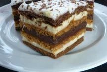 •cake / Süti