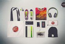 Fashion Graphics & Web Design - www.computerkeen.com / Fashion Graphics & Web Design - www.computerkeen.com