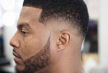 Men's Haircuts50