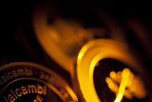 Estudio fotográfico Madrid Estudios de fotografía en Madrid / Estudio fotografico en Madrid de fotografia artistica para boda, retrato, book, anuncio publicitario, portada de libro, portada de album musical, reportaje de primera comunion, bautizo, album familiar y embarazo. Edward Olive http://www.edwardolive.org/
