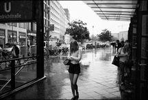 Street Photography / Street Photography