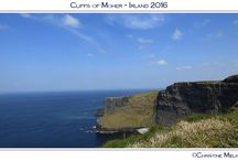 Irland Urlaub 2016
