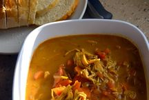 Soup-THM