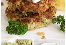 Fabulous vegeterian dishes to tempt the taste buds!