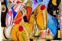 Art&Illustration