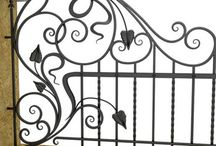 Wrought