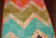 Quilts / by Laura Casoni