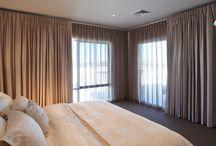 House - Curtains