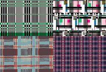 scozzesi check