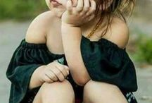 Litle baby...