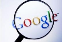 Mastering Google Clicks