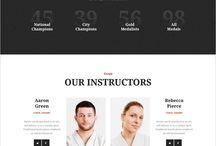 webdesigny