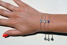 lili-luh jewelry