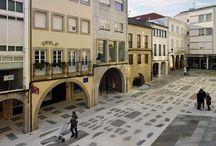 Urbanism_Pavimentation