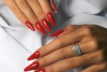 || nails