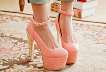 Lovely shoes :-)