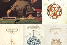 Arte e Scienza: connubio possibile / È ancora possibile al giorno d'oggi parlare di due ambiti separati e contrapposti poiché basati uno sulla Ragione l'altro sulla intuizione? Cerchiamo una risposta rifacendoci passato ma soprattutto al presente