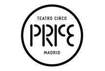 Logos teatro