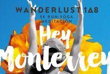 Wanderlust | Mexico / by Wanderlust Festival